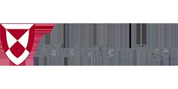 Advokatforeningen logo