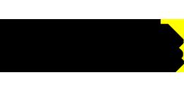 Kvale logo