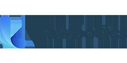 Lawbotics logo