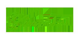 Wiersholm logo