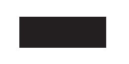 Simonsen Vogt Wiig logo
